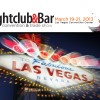 2013 Las Vegas Nightclub & Bar Show