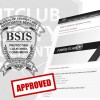 BSIS Approved 16-Hour PSO Course