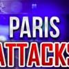 Paris Terror Attack: We Better Wake Up